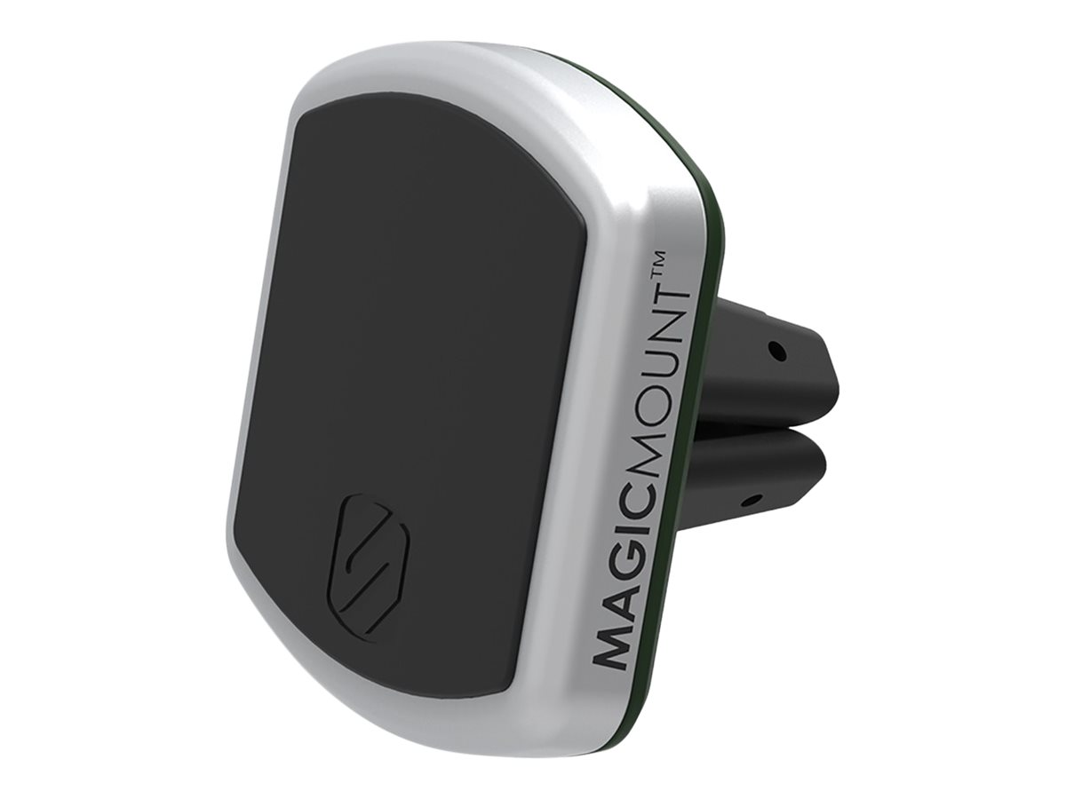 Image for Scosche magicMOUNT Pro Vent - magnetic holder from Circuit City