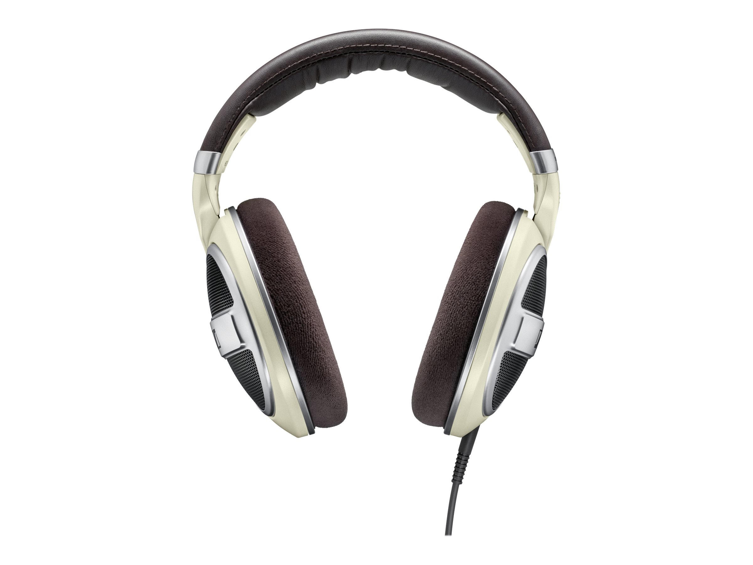 Image for Sennheiser Hd 599 - Headphones from Circuit City