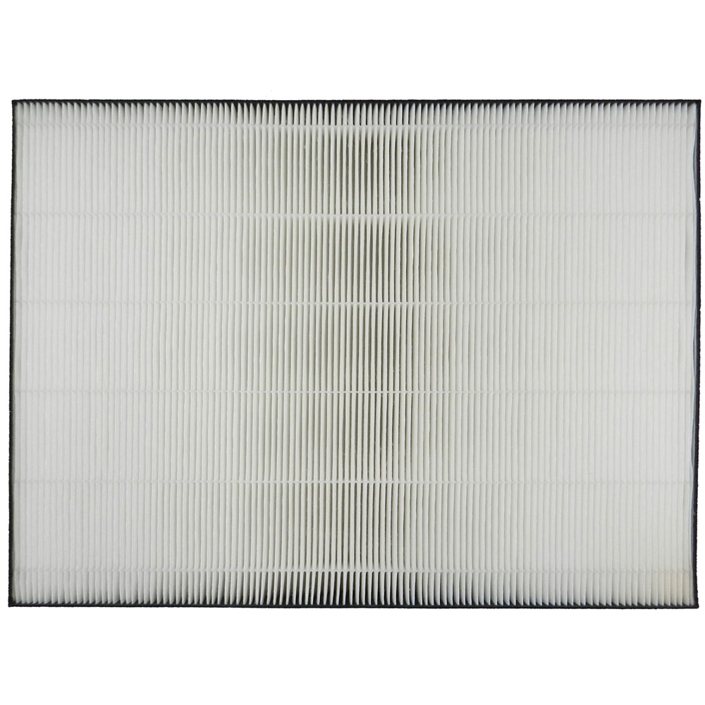 Image for Sharp Replacement Hepa Filter For Fp-A80Uw from Circuit City