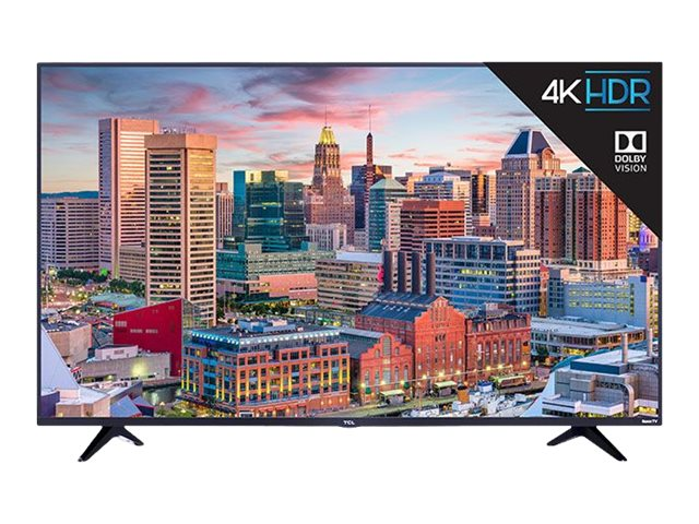 "Image for TCL 5 Series - 65"" Class (64.8"" viewable) LED TV from Circuit City"