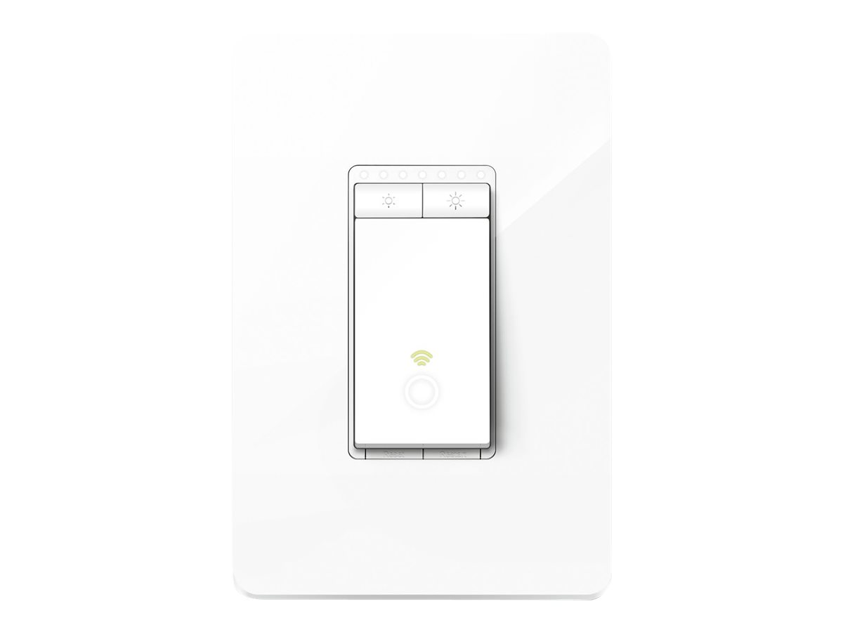Image for TP-LINK - switch / dimmer from Circuit City