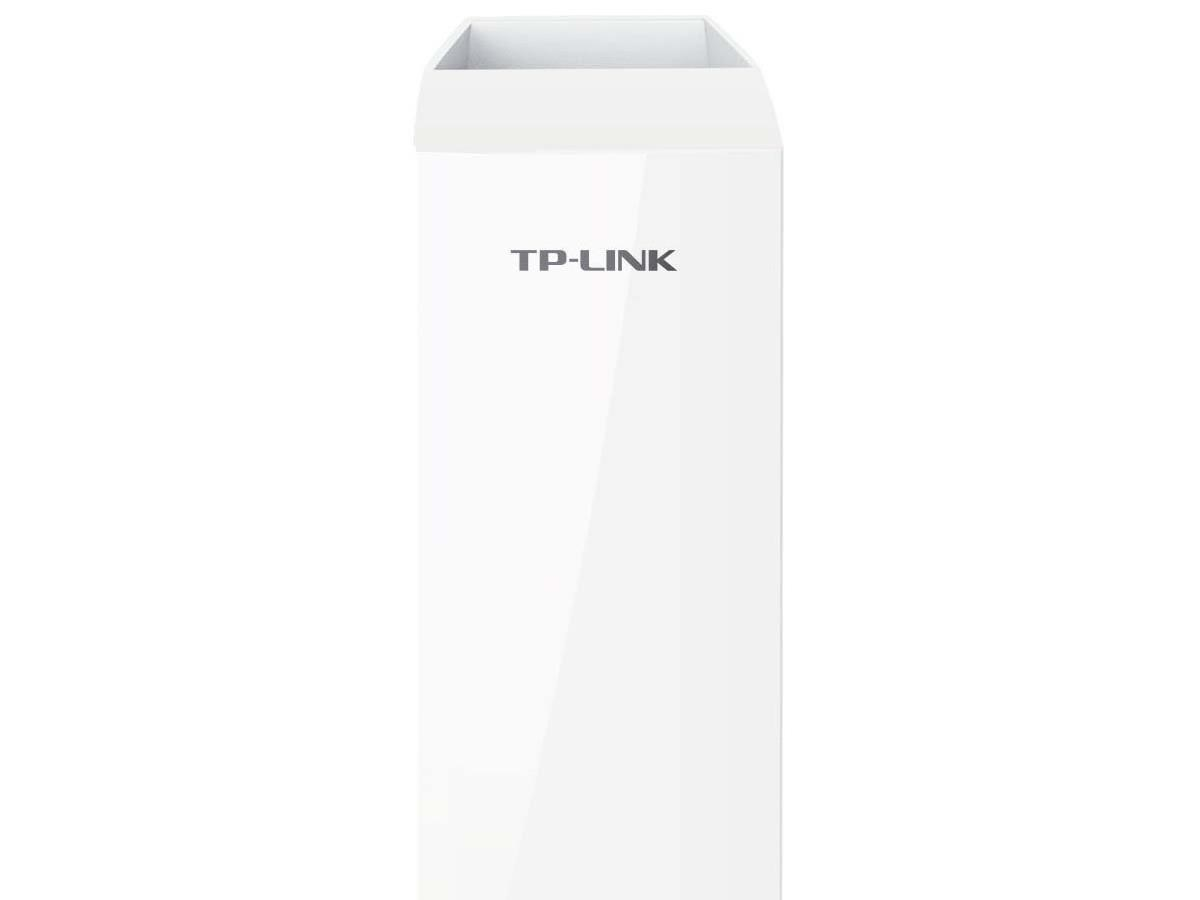 Image for Tp-Link - Wireless Access Point from Circuit City