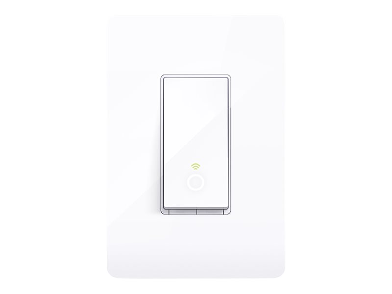 Image for TP-LINK HS200 Smart - light switch from Circuit City