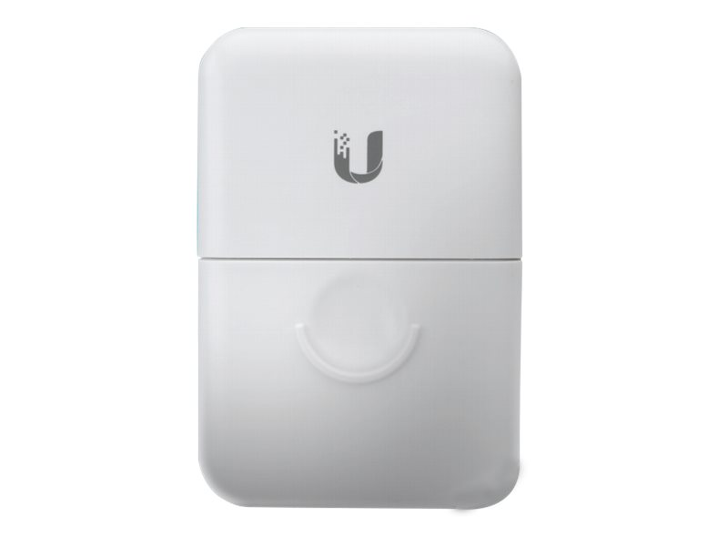 Image for Ubiquiti Networks - PoE surge protector from Circuit City