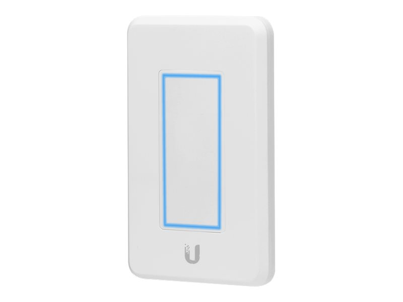 Image for Ubiquiti PoE LED - switch / dimmer from Circuit City