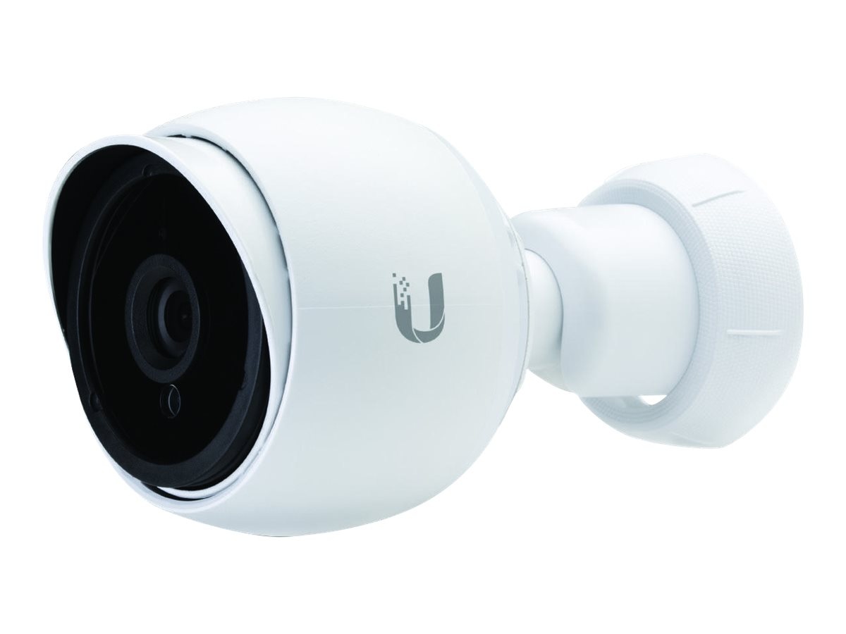 Image for Ubiquiti UniFi UVC-G3-AF - network surveillance camera from Circuit City
