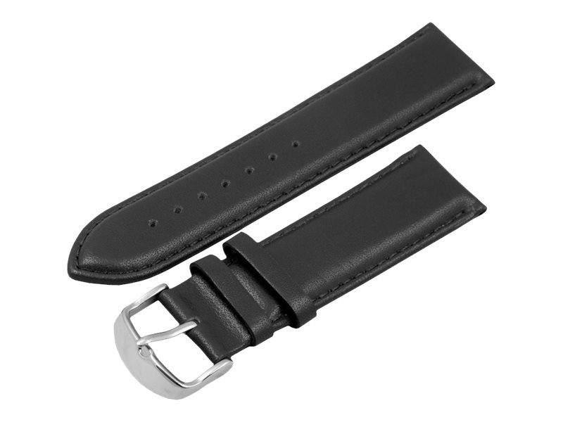 Image for Urban Factory 38Mm Chic Bracelet - Watch Strap from Circuit City