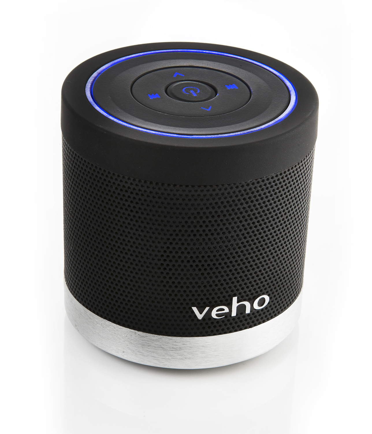 Image for Veho 360 M4 Bluetooth Wireless Speaker - Speaker - For Portable Use - Wireless from Circuit City