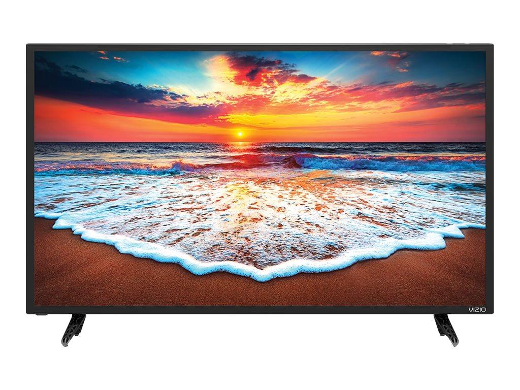 "Image for Vizio SmartCast - 32"" Class (31.5"" viewable) - D-Series LED TV - Smart TV - SmartCast - 1080p (Full HD) 1920 x 1080 - full array from Circuit City"