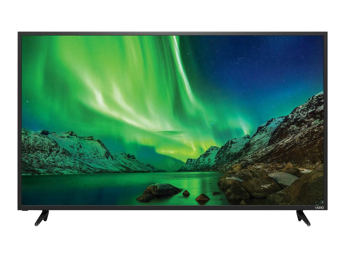 """Image for VIZIO - 43"""" Class - LED - 2160p - Smart - 4K Ultra HD Home Theater Display from Circuit City"""