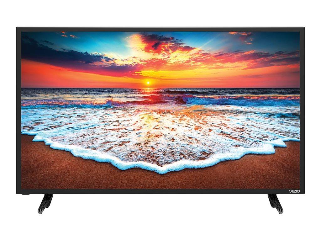 "Image for Vizio SmartCast - 43"" Class (42.5"" viewable) - D-Series LED TV - Smart TV - SmartCast - 1080p (Full HD) 1920 x 1080 - full array from Circuit City"