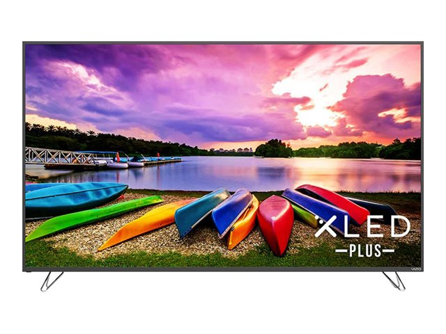 "Image for VIZIO SmartCast M50-E1 M Series - 50"" Class (49.5"" viewable) LED display from Circuit City"