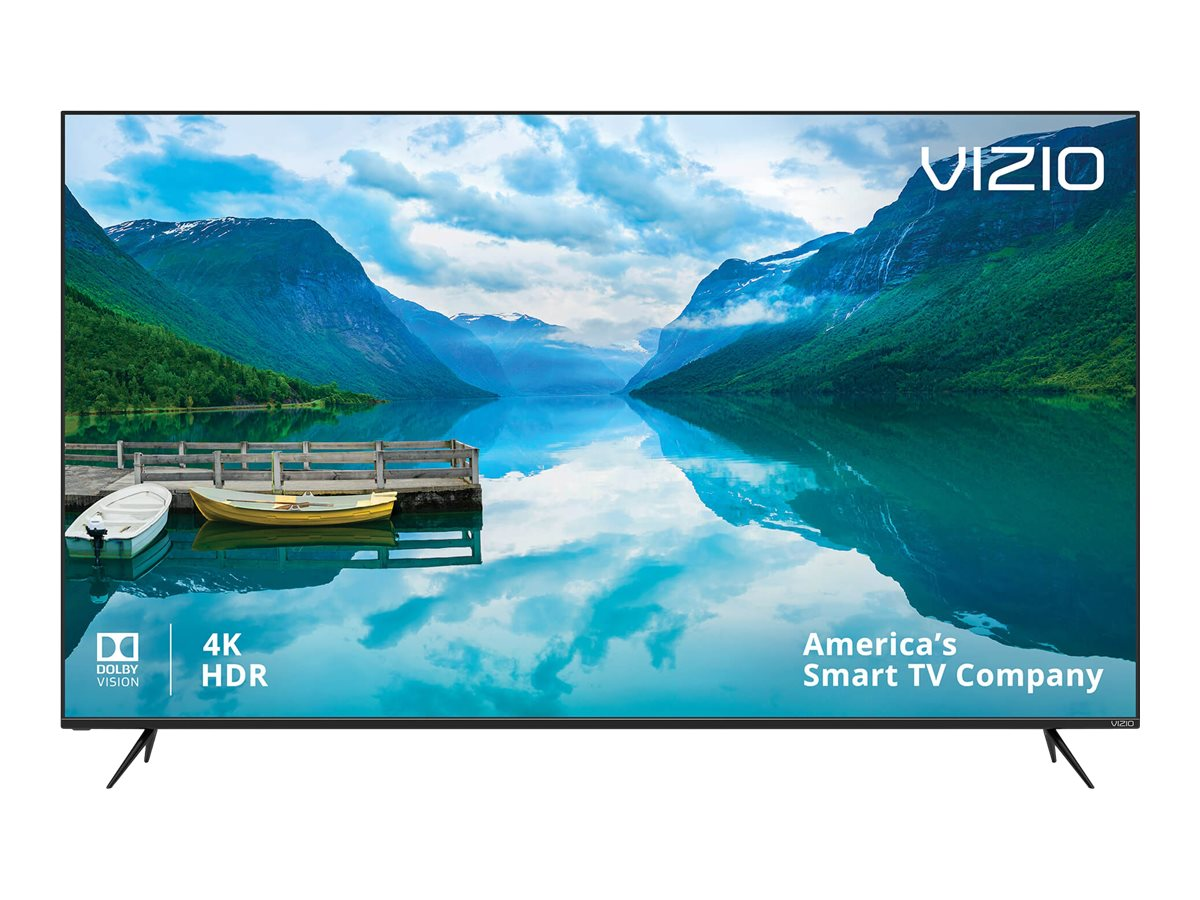 """Image for VIZIO M Series - 65"""" Class (64.5"""" viewable) LED TV from Circuit City"""