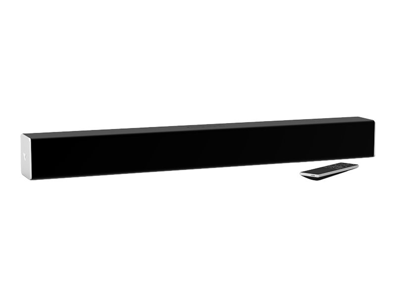 Image for Vizio - Sound Bar - For Home Theater - Wireless from Circuit City
