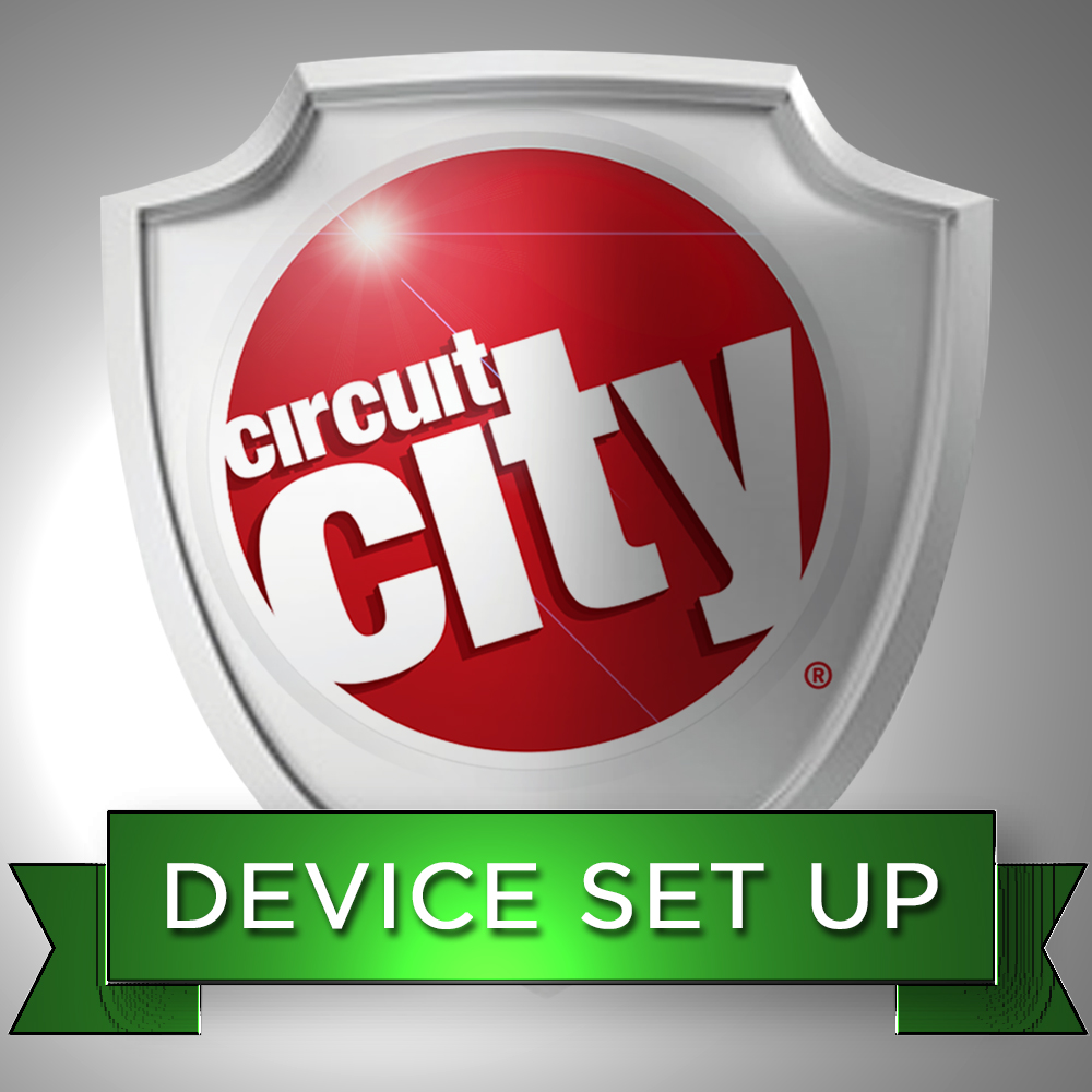 Image for $29.99 - 30 Minute Session from Circuit City
