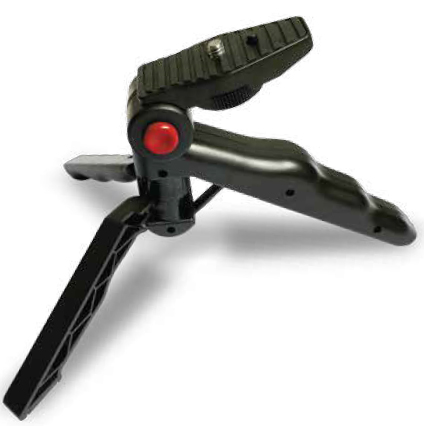 Image for Opteka Mini Tripod from Circuit City