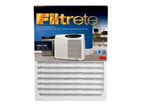 3M OAC150RF FILTRETE REPLACEMENT FILTER