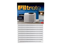 3M OAC250RF FILTRETE REPLACEMENT FILTER