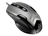 Adesso - mouse - USB