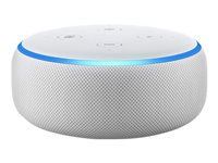 Amazon Echo Dot - 3rd Generation - smart speaker