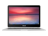ASUS Chromebook Flip C302CA DHM3-G - 12.5