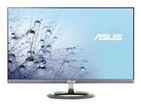 Asus MX25AQ 25 QuadHD Wide Screen AH IPS