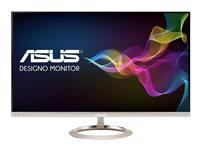 Asus - Led Monitor - 4K - 27
