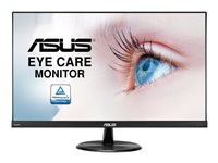 Asus - Led Monitor - Full Hd (1080P) - 23.8