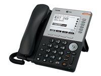 At&T Syn248 Deskset - Voip Phone
