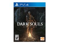 Dark Souls Remastered - Sony PlayStation 4
