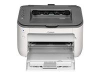 Canon imageCLASS LBP6230dw - printer - monochrome - laser