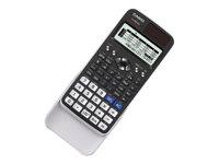 Texas-Instruments-TI36X-Pro--scientific-calculator