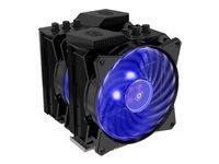 Cooler Master MasterAir MA621P - processor cooler