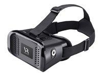 Cygnett Gateway Vr - Virtual Reality Headset