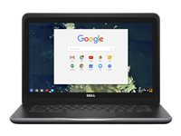 Dell Chromebook 13 3380 - 13.3
