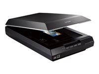 Epson Perfection V550 Photo - Flatbed Scanner - Desktop - Usb 2.0
