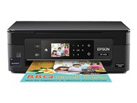 Epson Expression Home XP-440 - multifunction printer (color)