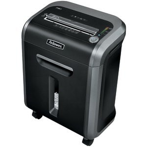 Fellowes Powershred 79Ci - Shredder