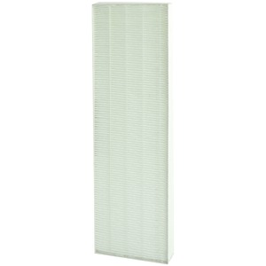 Fellowes 9287001 TRUE HEPA FILTER WITH AERASAFE