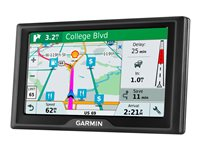 Garmin Drive 61LM - GPS navigator