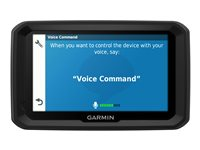 "Garmin Dä""Zl 580 Lmt-S 5 Inches Navigation For Long Haul"