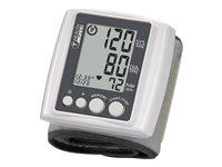 HoMedics BPW-040 Automatic Wrist BP Monitor