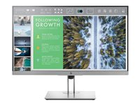 Hp Elitedisplay E243 - Led Monitor - Full Hd (1080P) - 23.8