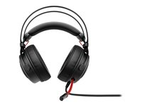 Omen By Hp 800 - Headset