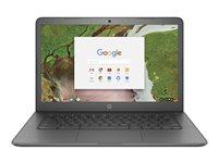 HP Chromebook 14-ca020nr - 14