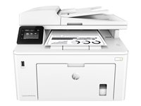 Hp Laserjet Pro Mfp M227Fdw - Multifunction Printer (B/W)