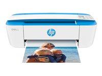 HP Deskjet 3755 All-in-One - multifunction printer (color)