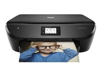 Hp Envy Photo 6255 All-In-One - Multifunction Printer (Color)