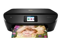 Hp Envy Photo 7155 All-In-One - Multifunction Printer (Color)