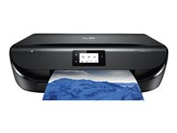 Hp Envy Photo 6255 All In One Multifunction Printer Color